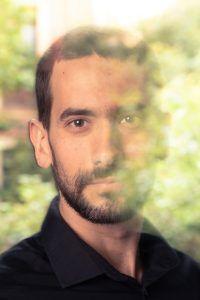 Vitor Schietti